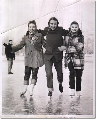skaters3