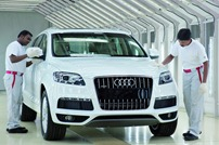 Audi-Q7-Indian-Production-2