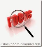 iStock_000008217437XSmall