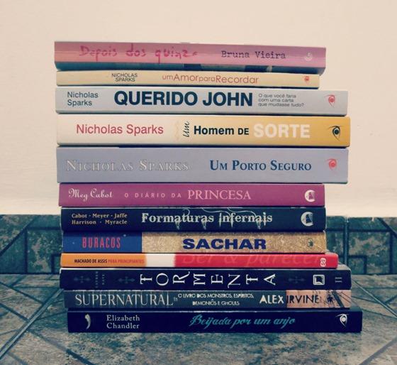 dia-do-livro-03