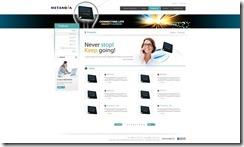 網頁設計 義傳科技 2