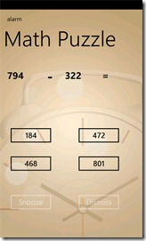 alarm_puzzle_android_ios_windows_phone_app_6