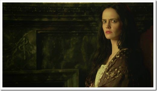 Penny.Dreadful.eva green