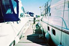 Burton-Waters-Marina-18---XPRO