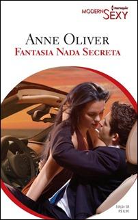 Fantasia secreta