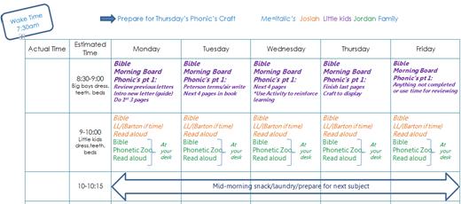 Schedule 1_thumb[3]