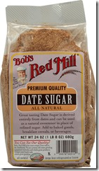 Bobs-Red-Mill-Date-Sugar-039978005120