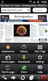 operamini_screen.jpg