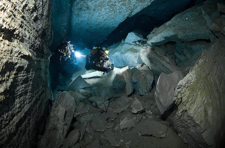 orda-cave3