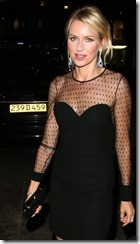 naomi-watts-switches-dresses-for-diana-premiere-party-04