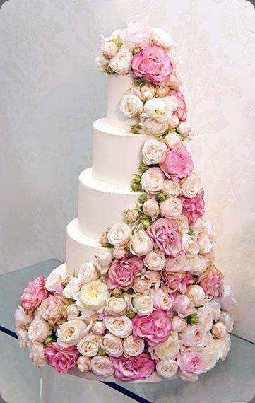 Cake1  philippa craddock
