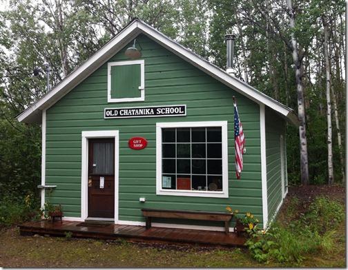 Alaska_Aug2011 110