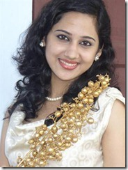 actress_miya_photos