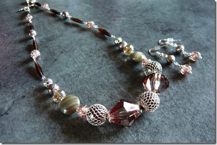 charity necklace1
