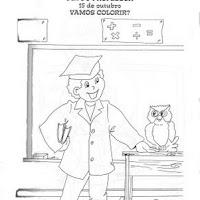 dia do professor atividades e desenhos colorir165.jpg