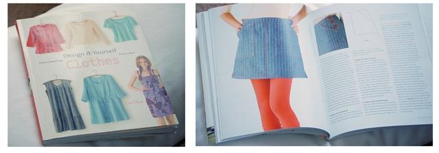 the rosie skirt 3