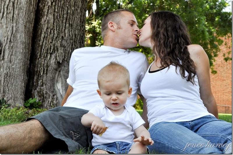Triggs Family 2-104