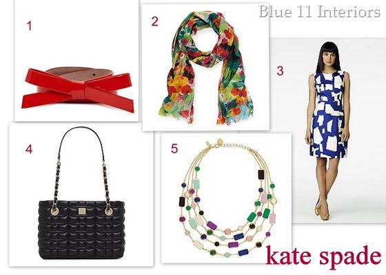 ks fashion collage