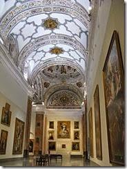 220px-Museo_Bellas_Artes_Sevilla_20120728