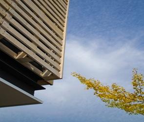 estructura-de-madera-fachada-ventilada
