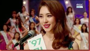 Miss.Korea.E15.mp4_001998763