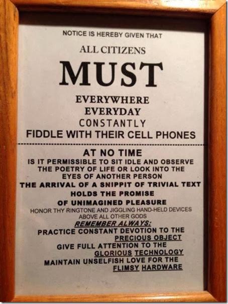 phones-zombies-modern-18
