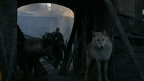 Game.of.Thrones.S02E10.HDTV.x264-ASAP.mp4_snapshot_00.42.38_[2012.06.03_22.59.49]