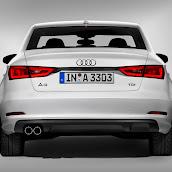 2014_Audi_A3_Sedan_5.jpg