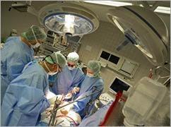 2013-12-16T122940Z_1_CBRE9BF0YPL00_RTROPTP_2_HEPATITIS-PRICE