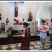 Pentecostes  -14-2012.jpg