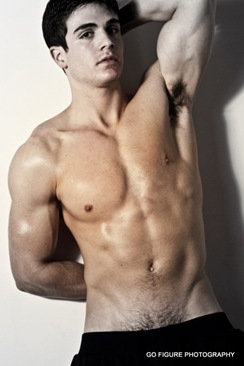 philip-fusco-gofigure-61
