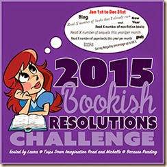 Bookish-Resolutionbutton