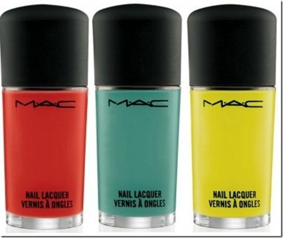 Shop MAC, Cook MAC 2[4]