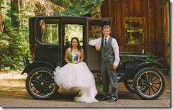 wedding pro 25