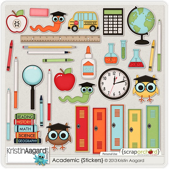 _KAagard_Academic_Stickers_PVW