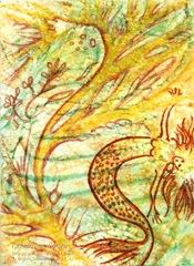 13012401kelp-mermaid-gelatin-print-aceo72a