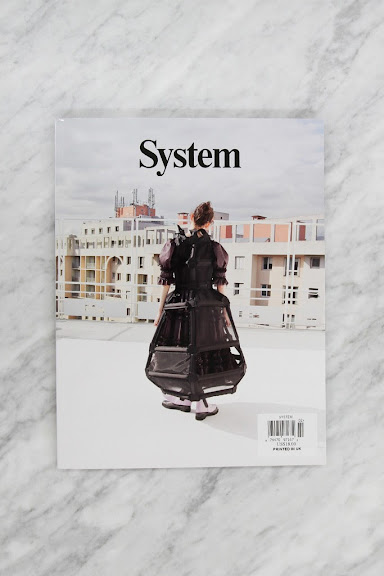 Table-of-Contents-System-Magazine-Issue-2_1024x1024.jpg