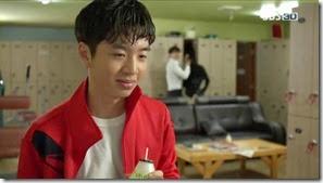 Kang.Goo's.Story.E2.mkv_000467150_thumb[1]