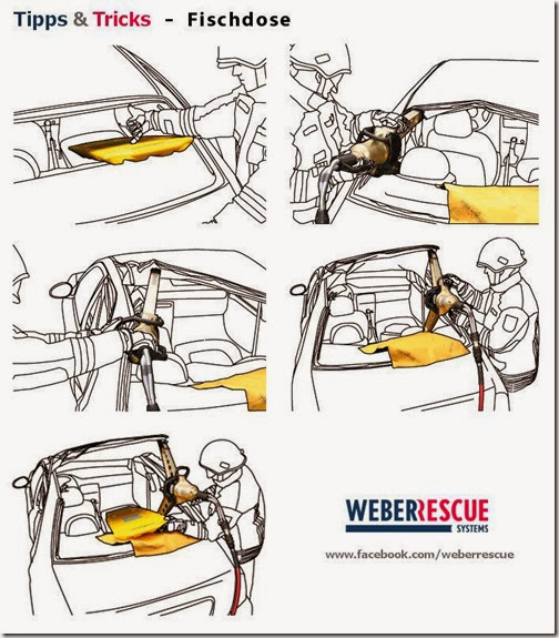 Weber_Rescue_Vehcile_Extrication_Rescue_Tips_Firefighter