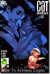 P00063 - Catwoman v2 #62
