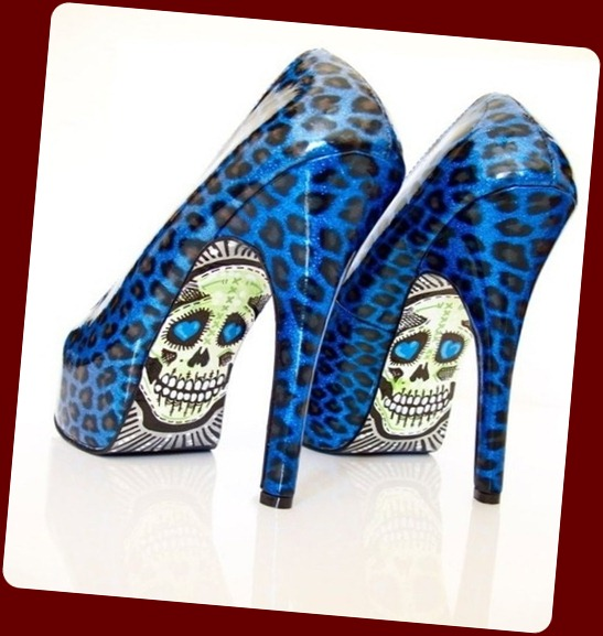 blue-cool-dope-fashion-high-heels-leopard-print-Favim.com-105947_large