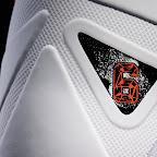 nike lebron 10 gr miami heat home 6 01 Release Reminder: Nike LeBron X MIAMI HEAT Home