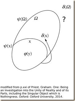 Priest.One.xxi.b.15.2