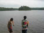 boy_scout_camping_troop_24_june_2008_029_20090329_2046472945.jpg