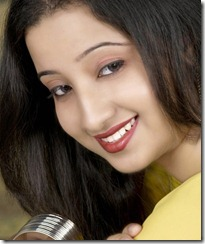 aishwarya-muraleedharan-close up