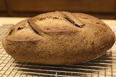 buckwheat-quinoa-loaf_218