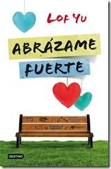 abrazame-fuerte_9788408005742