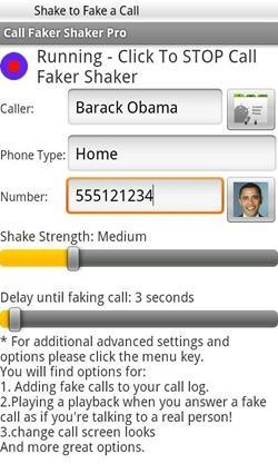 callfakershaker2