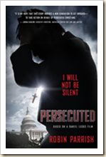 persecuted-front