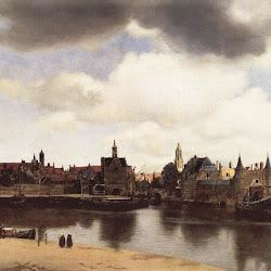 015 Vermeer-vista delft.jpg